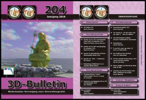 3D-Bulletin 204