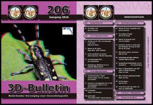 3D-Bulletin 206