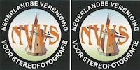 Nederlandse Vereniging voor Stereofotografie