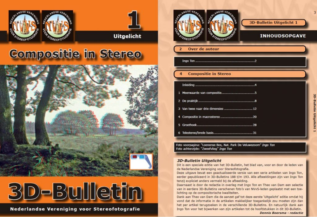 3D-Bulletin uitgelicht 1