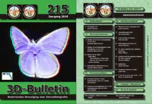 3D Bulletin 215