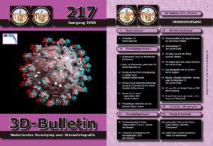 3D Bulletin 217