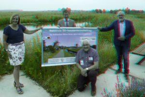 hollandsewaterlinie_opening-an